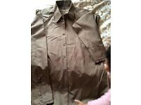 Paul smith shirt M