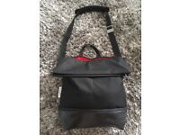 Special Price!!!!! Bugaboo Changing Bag