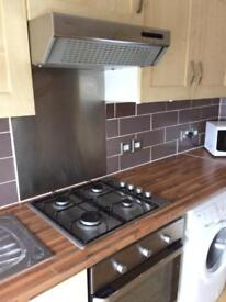4 Bed House for rent in town of Enniskillen