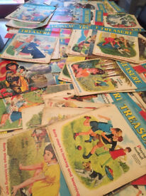 Old Childern Magazine