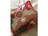 Handbag (wedding)