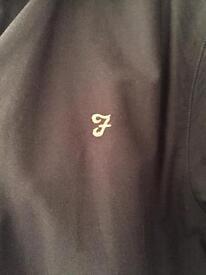 Farah Shirt XXL