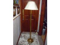 Standard/Floor lamp