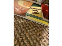 Islamic thin books and leaflet