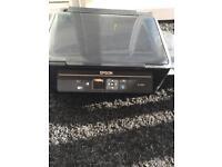 Epson ET-2550 Printer
