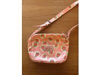 Cath Kidson Girls Handbag