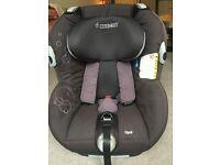 Maxi Cosi Opal Car Seat Group 0+/1