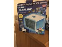 Air cooler for sale