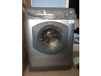 Hotspot W440 Washing and Dryer Machine