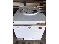 Shaan Tandoori Clay Oven/ Tandoor, Rooti maker. Medium