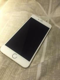 Apple iPhone 6 Plus + / Vodaphone / 16gb / CHEAP