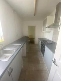 2 bed cottage to rent in Hendon