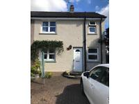 House for sale-Dunblane