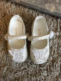 Monsoon size 5 occasion shoes