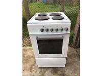 50 cm cooker electric