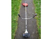 STHIL FS106 STRIMMER for SPARES or REPAIR