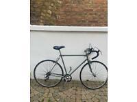 Vintage Bike L