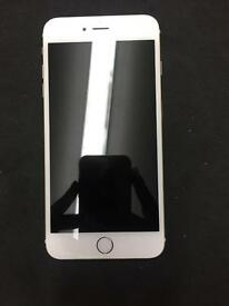 iPhone 6 Plus 16 GB gold JUST LIKE NEW !