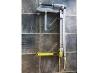 Guillotine - Rexel A3 with safety features