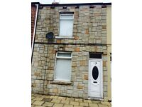 Spacious property in quiet street in Eldon Bishop Auckland NO BOND LOW FEE DSS WELCOME