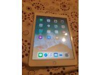 Apple iPad 5 gen
