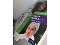 KS3 GCSE BOOKS