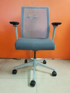 Steelcase Think Chairs - Task Style