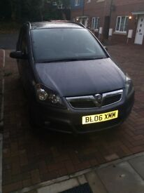 Vgc, new tyres, handbrake and break pads. Always been a good reliable car. First to see will buy