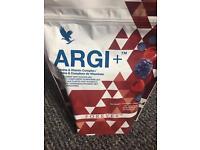 Forever Living Argi+
