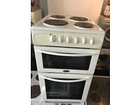 259 belling electric cooker
