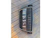 Audi A5 8t grille
