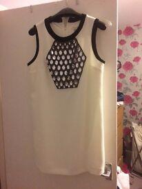 Dress size 12 bnwt