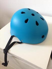 Junior/kids helmet