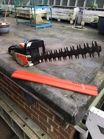 Stihl HS61 Hedgecutters