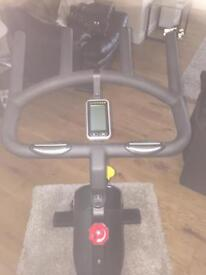 Livestrong LS 9.9IC Spin Bike