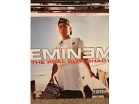 Rap /Hip Hop