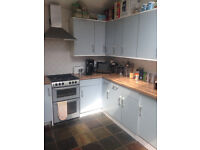 1 bedroom with bathroom available to rent in Liverpool Allerton
