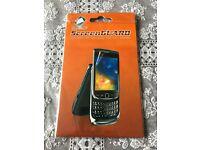 Samsung Galaxy Ace Screen Protectors x4 £1