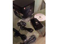 Snooper 4 Zero GPS Radar & Lazer Speed Camera detector