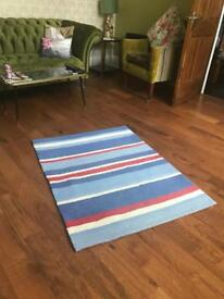 Laura Ashley Children's Rug