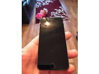 Apple iPhone 6 Space Grey 64GB in Box - Vodafone