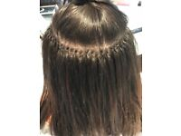Hair extensions by Janel: Best quality hair for the best prices