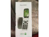 Dora mobile phone, brand new