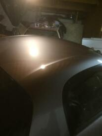 Silver S2000 oem HARDTOP ONLY