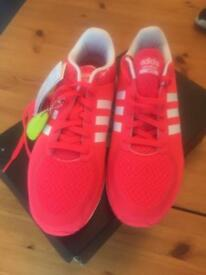 Adidas trainers 6 - BRAND NEW WITH TAGS