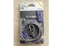 Pacsafe Travel Security Cable