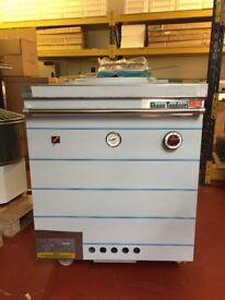 Tandoori Oven X-SMALL *Natural Gas/LPG