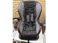 Children car seat 9-18kg