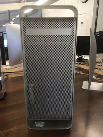 Apple Mac Pro Tower PC