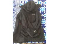 Berghaus jacket excellent condition